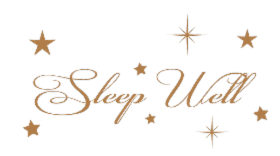sleepwell.png&width=280&height=500