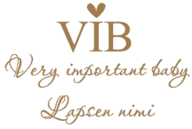 vib.png&width=280&height=500