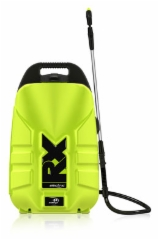 RX 12