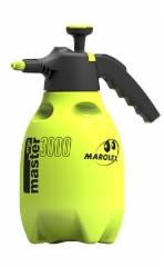 Master-ergo3000-small