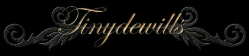 tinydewills_logo_syksy_2015_.jpg