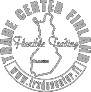 trade_center_logo_ny_8-12.jpg