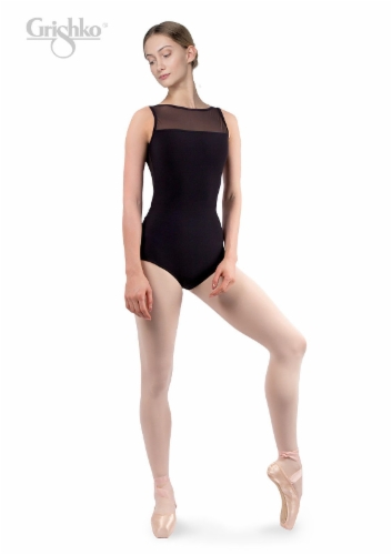 grishko-ladies-dance-leotard-mesh-front-neckline-low-mesh-back-microfibre-black-6244-p.jpg&width=400&height=500
