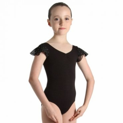 l53732g-bloch-scarlett-girls-leotards.jpg&width=400&height=500