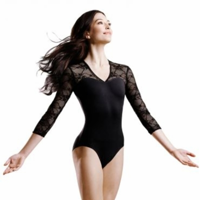 l56016-bloch-kate-3-4-sleeve-leotard-womens-leotards.jpg&width=400&height=500