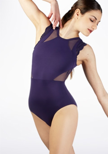 rde-1648-so-danca-mesh-panel-lace-tank-leotard-blue-front-thumbnail.jpg&width=400&height=500