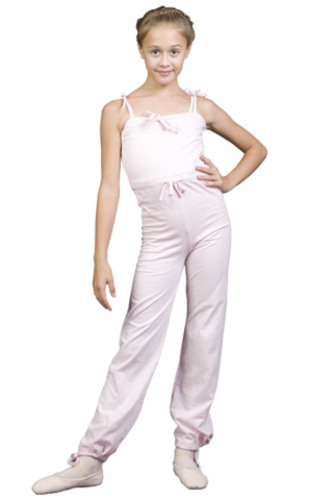 CHILDREN_S-FLEECE-UNITARD-SANSHA-Pink.png&width=400&height=500