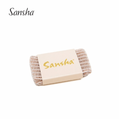 sansha_invisible.jpg&width=400&height=500