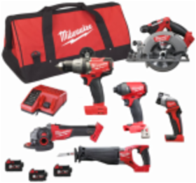 Milwaukee_m18_setti.png&width=280&height=500