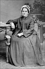 Amalie Tefke