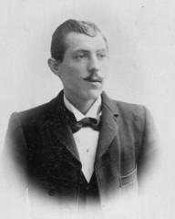 Henrik Kilgast