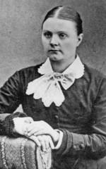 Amalia Tefke