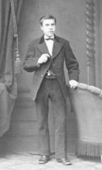 Emil Tefke