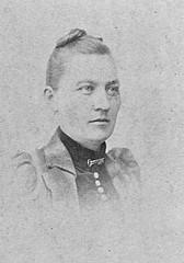 Adolfina Koppala