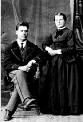 Ferdinand ja Anna