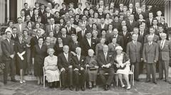 Sukukokous 1961