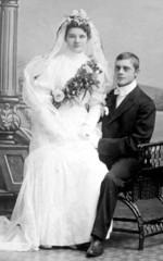 Ewvald Tenholahti e. Tefke ja Johanna