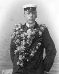 Waldemar Tefke