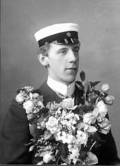 Aleksis Tefke