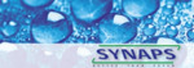 synaps_logo.jpg&width=400&height=500