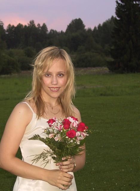 Suolahti 2003