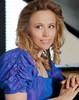 Terhi Dostal, pianist