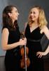 Piano Quartet Dostal-Karmon-Ruottinen-Turrell