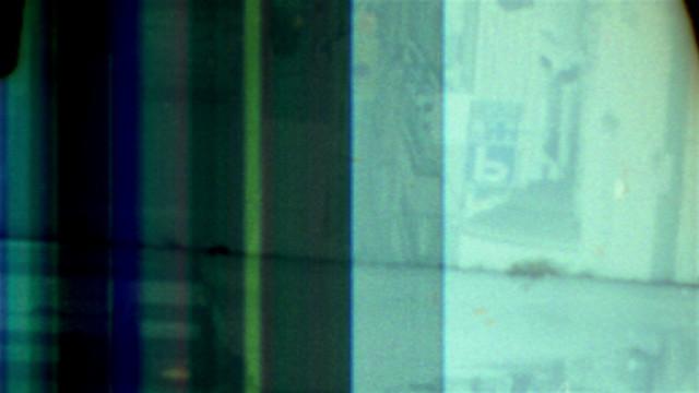 vlcsnap-2013-12-18-22h20m31s132