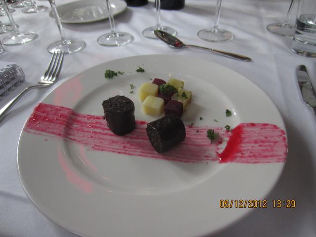 restaurant_lmp_1st_tasting_16