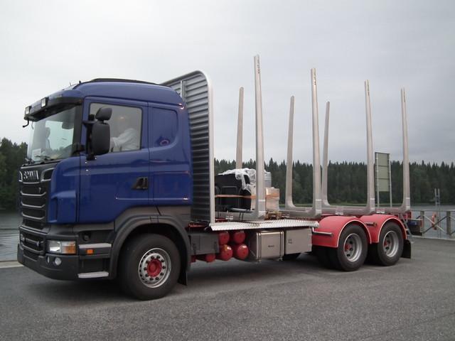 timbermaxx 100 esittely upm pietarsaari 012