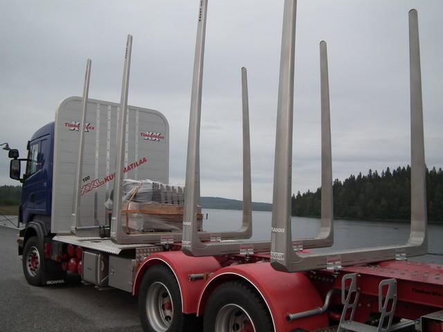 timbermaxx 100 esittely upm pietarsaari 013
