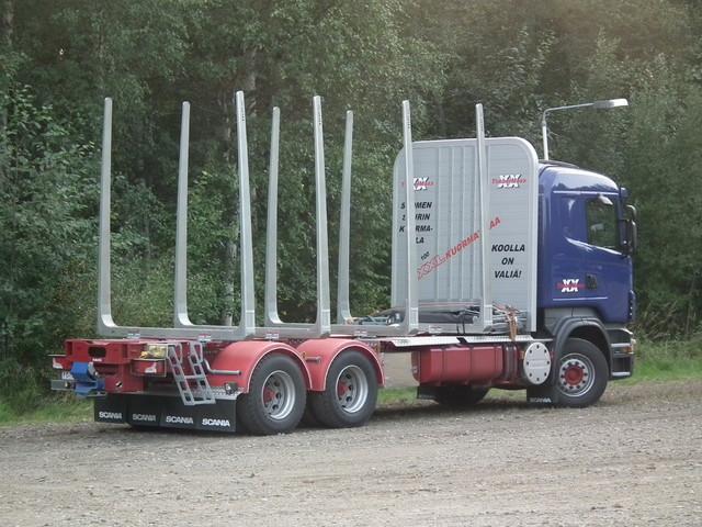 timbermaxx 100 esittely upm pietarsaari 019