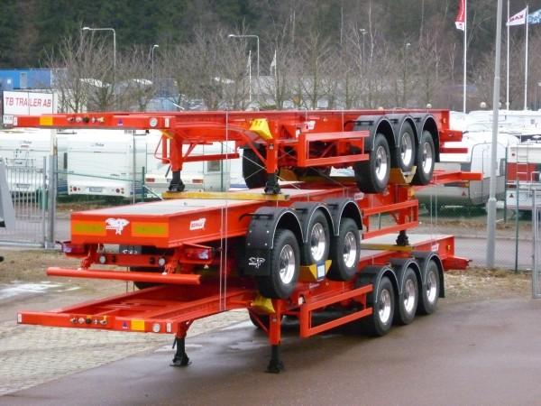 benalu-timmertrailer-3800-kg-t,d582b1dd