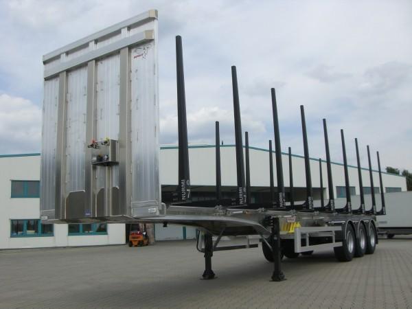 benalu-timmertrailer-3800-kg-t,cdaf88ec