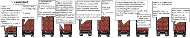 puumies_4