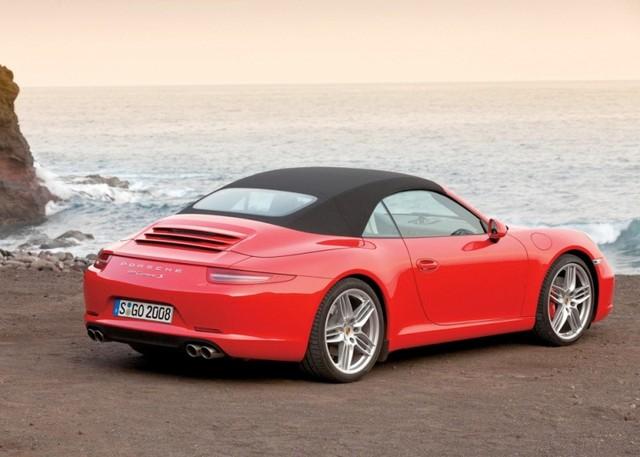 aero__2012-porsche-911-cabriolet_4