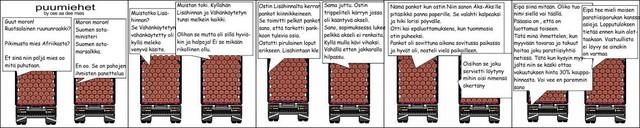 puumiehet_21_lisahinta