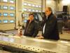 Arto Eloranta ja Markku Hirvi  totesivat alustakorkeudeksi apurungon päälle 1100 mm. Se on 200 mm alle perinteisten vanhanmallisten alumiiniprofiilipakettien  korkeuden.