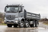 mb__the_brand_new_mercedes-benz_arocs_7