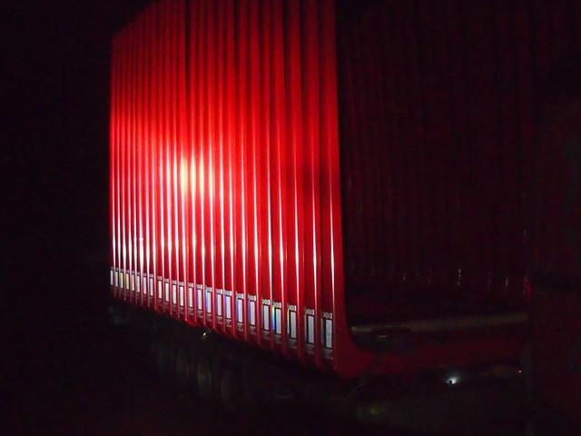 Terminator XXL 11  lauantaikuorma. Varmat toimitukset ja luotettavat pitkäaikaiset asiakassuhteet.