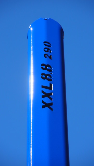 p1011040
