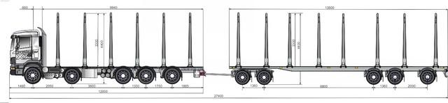 84 tonnimen 5+5