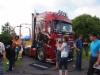 Power Truck Show Härmä 2015 Riikonen Jari