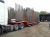 Terminator XXL 8.8 CE ja 11 CE puutavarapankkoja toimitamme myös suoraan varastosta. Pintakäsittely 1 vrk ja rahti 1 vrk.