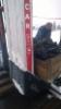 Tämä satja käyttämättömiä Alucar T70 pankkoja on nyt myynnissä edulliseen hintaan Riikosella Joensuussa. - tolppa 285 ja runko 255