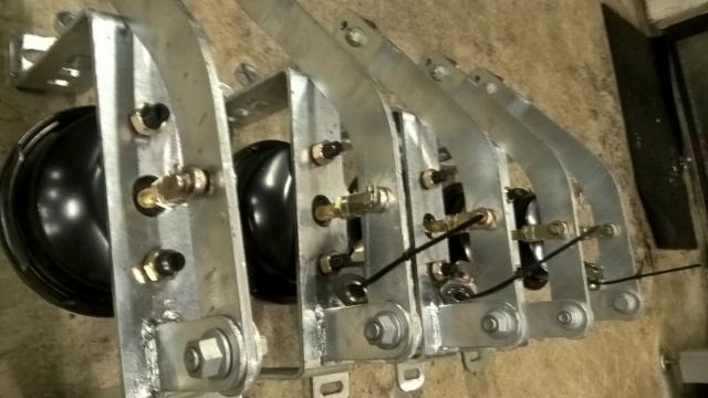 RIIKO - automaattikiristin on toimiva,edullinen ja korkealaatuinen.