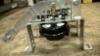 RIIKO - automaattikiristimet - korkea teollinen laatu ja tukkumyyntihinnoittelu = 250eutoa alv.0 / 1. sarja.
