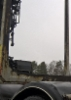 Alle kaksi vuotta käytetyt Viron kopiopankot EHM  / Foreststeel/FS mallimerkeillä Suomeen toimitetut