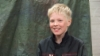 Matti Heimanin juniorit olivat nuoruuden innolla mukana pankkoasennuksissa.