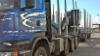 Tehopaketti - Scania ja Terminatorit.